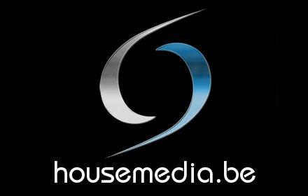 Photo profil HouseMedia