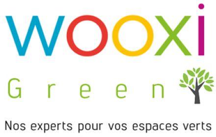 Photo profil Wooxi Green